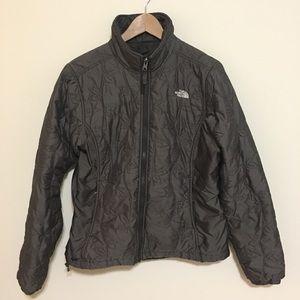 North Face Jacket L